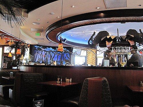 Elephant Bar Reviews Overland Park Restaurant Reviews Elephant Bar